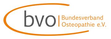 bvo_logo.jpg